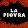 Спрут | La Piovra
