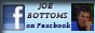 JOE BOTTOMS' Fan Page