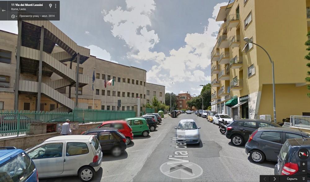 Monti Lessini2.jpg