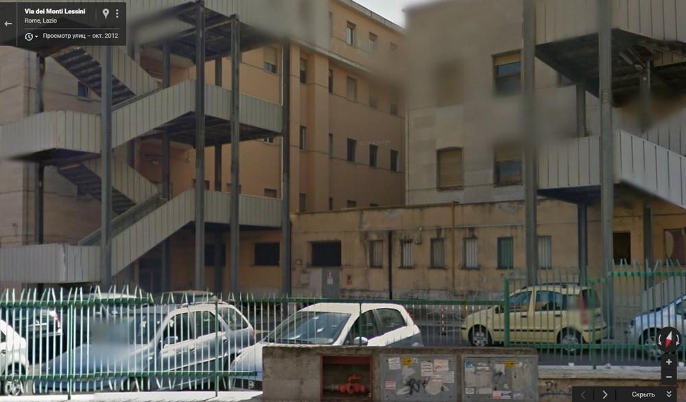 Monti Lessini1.jpg