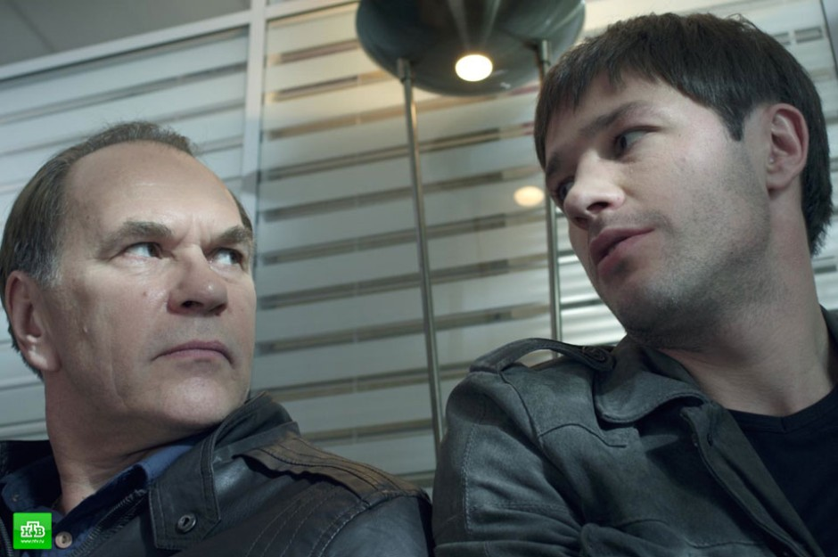 На глубине - кадры из сериала (07).jpg