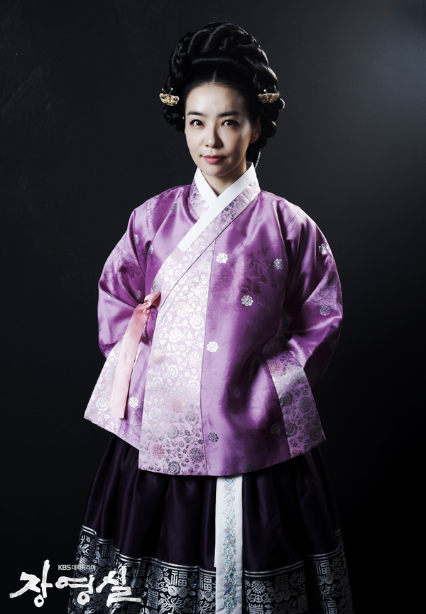 Дорама Чан Ён Силь ( 장영실 , Jang Yeong-Sil,  Jang Youngsil. The Greatest Scientist of Joseon) - каст сериала (04).jpg