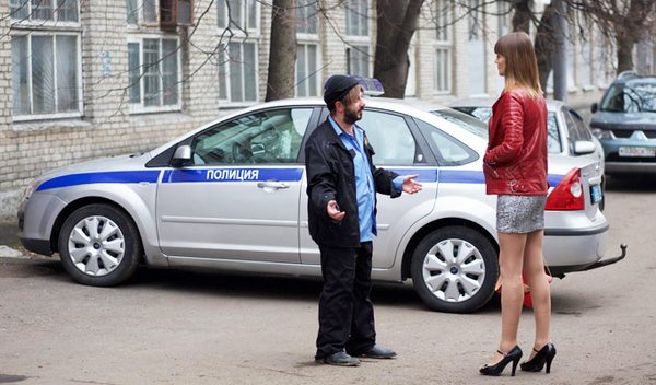 Бородач - кадры из сериала 04.jpg