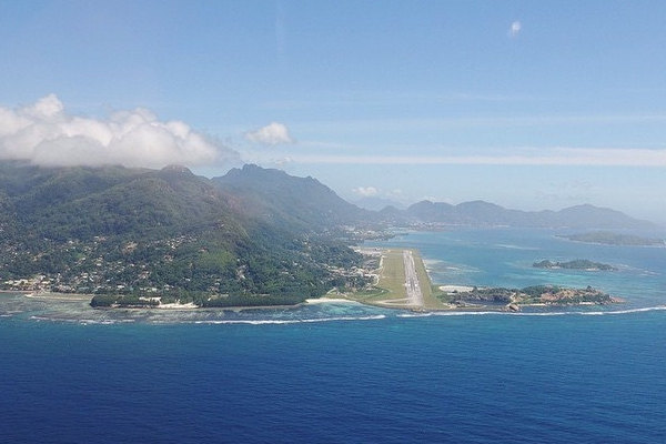 Сериал Остров (ТНТ) - фото со съемок (04).jpg