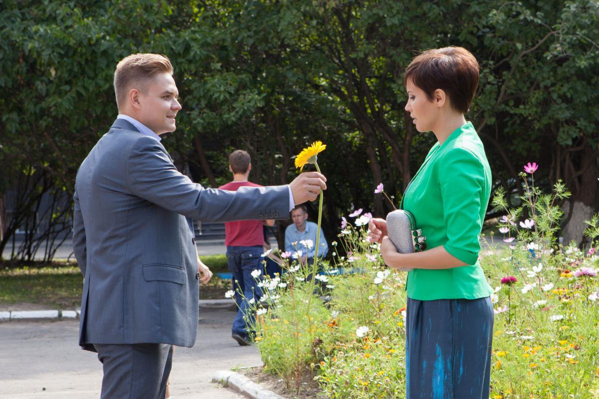 Солнце в подарок - кадры из сериала (03).jpg