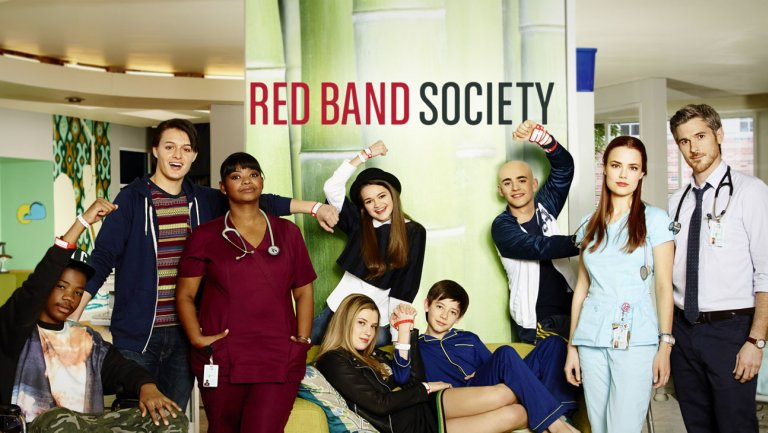 Американский сериал Red Band Society.jpg