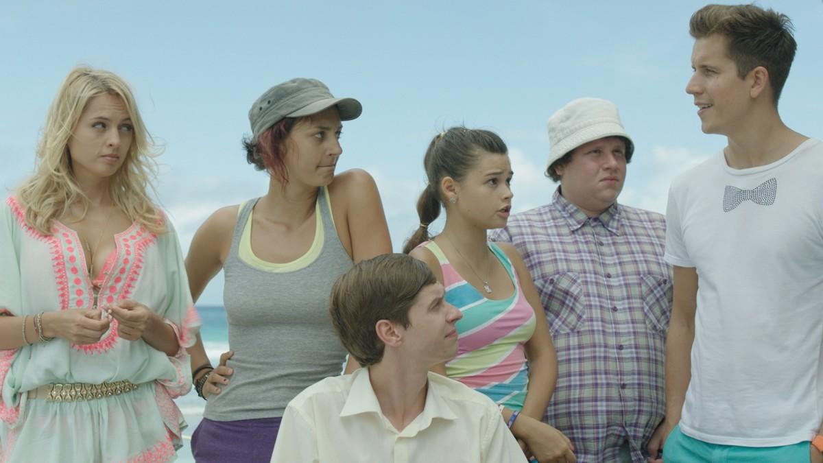 Остров (тропическая комедия на ТНТ) - кадры из сериала (04).jpg