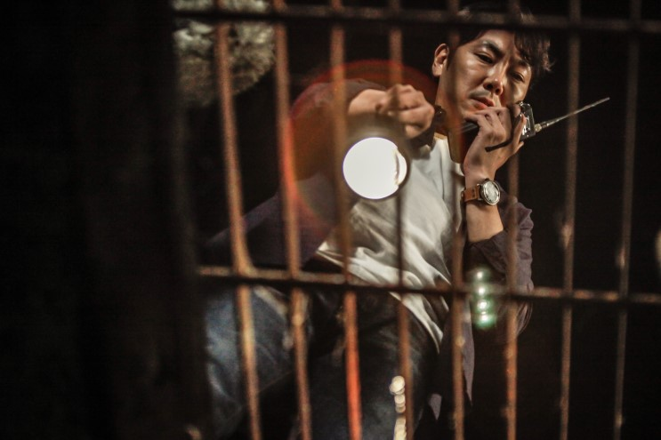 ДОРАМА СИГНАЛ (시그널  Sigeuneol  Signal) - кадры из сериала (03).jpg