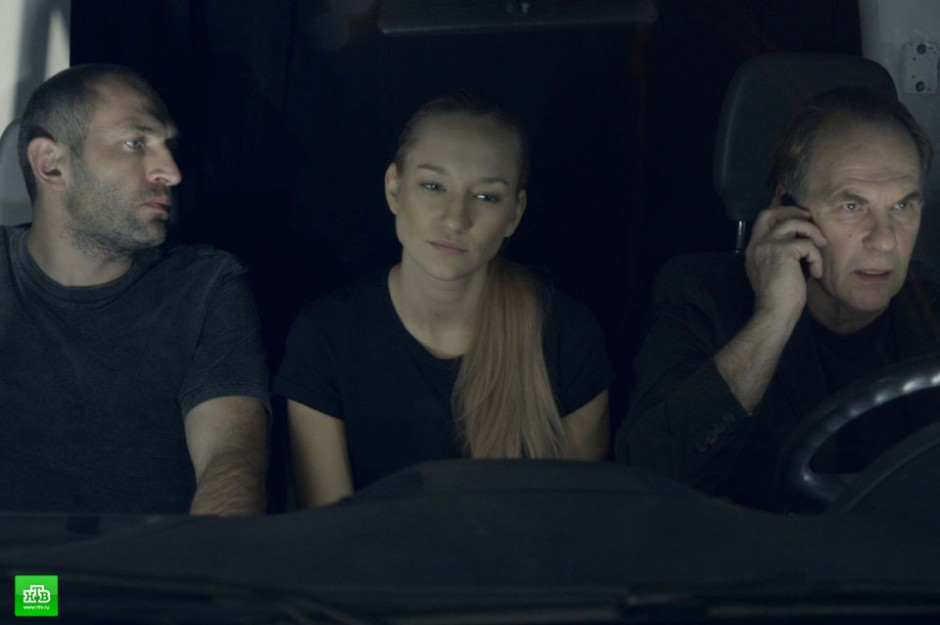 На глубине - кадры из сериала (03).jpg