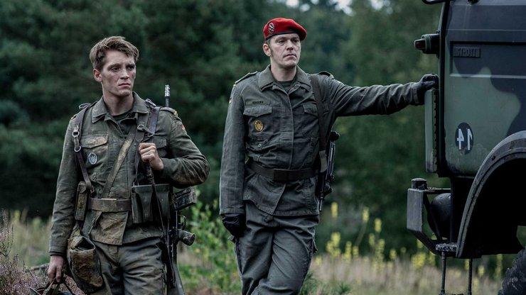 Германия 83 (Deutschland 83) - кадры из сериала (4).jpg