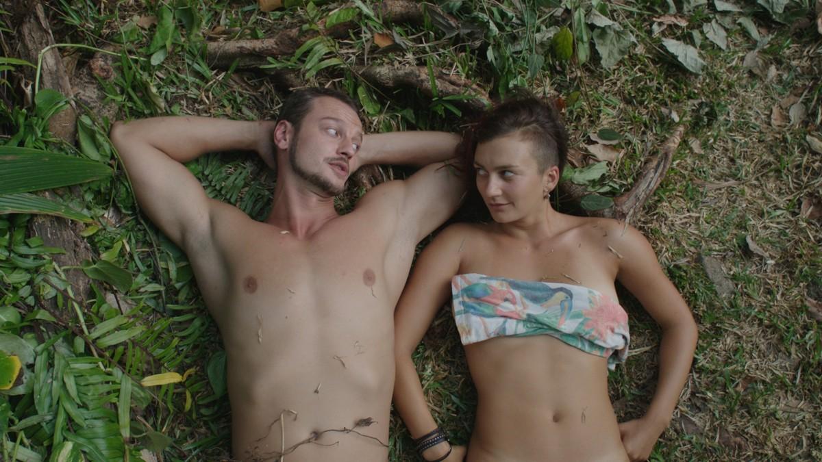 Остров (тропическая комедия на ТНТ) - кадры из сериала (02).jpg
