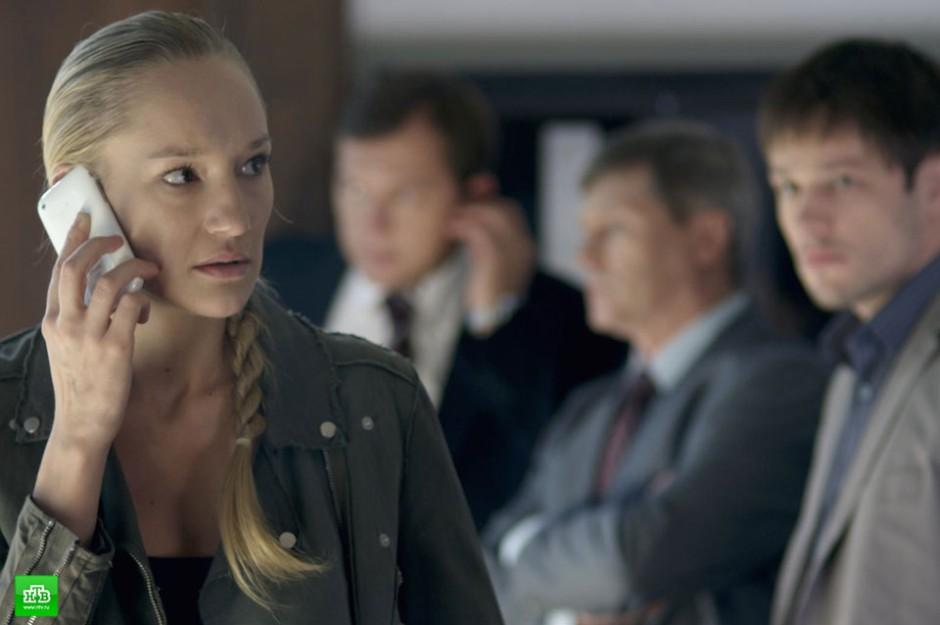 На глубине - кадры из сериала (08).jpg