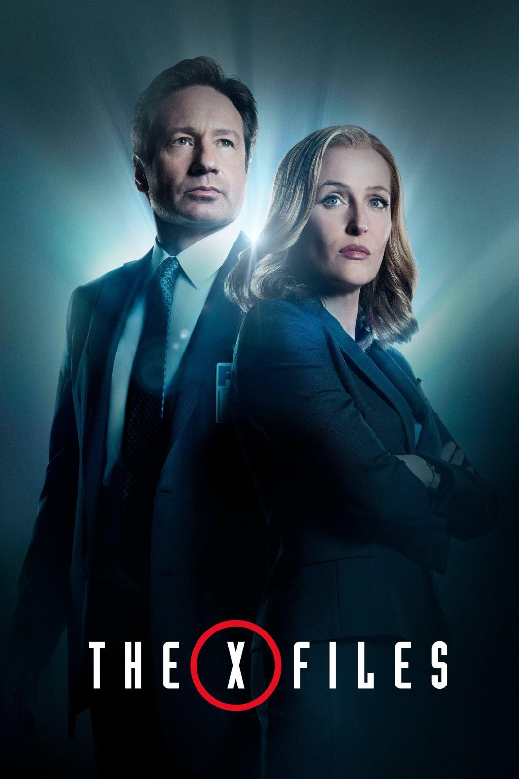 The X-Files 2016 - PROMO.jpg