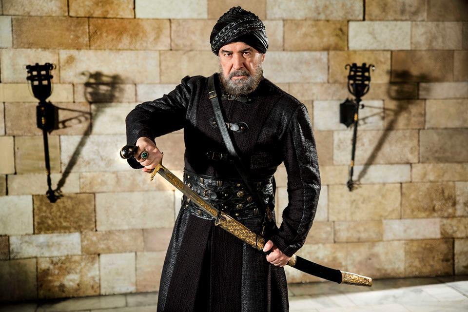 Ölümü Gözlerinde Yaşatan Devlet Adamı - Kuyucu Murad Paşa.jpg