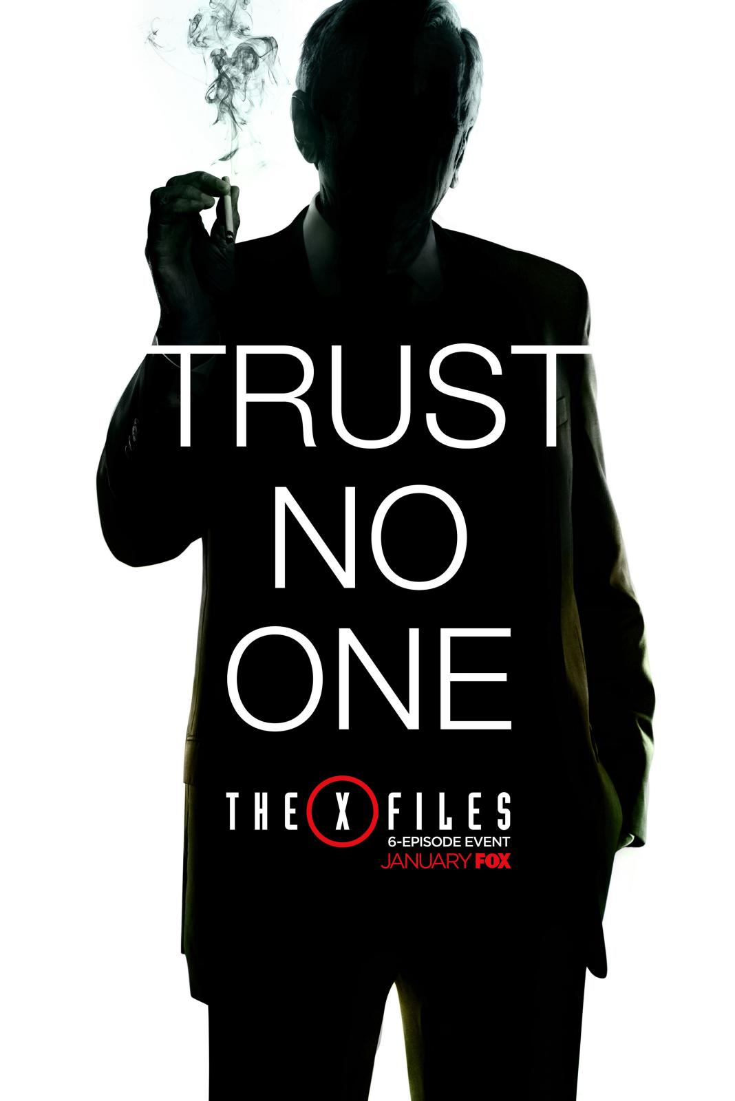 The X-Files 2016 - POSTER (05).jpg