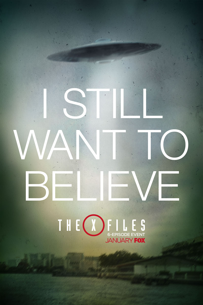 The X-Files 2016 - POSTER (02).jpg