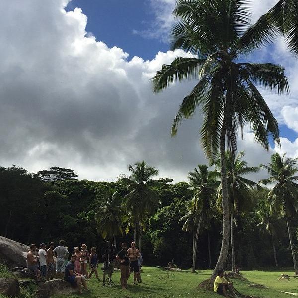 Сериал Остров (ТНТ) - фото со съемок (05).jpg
