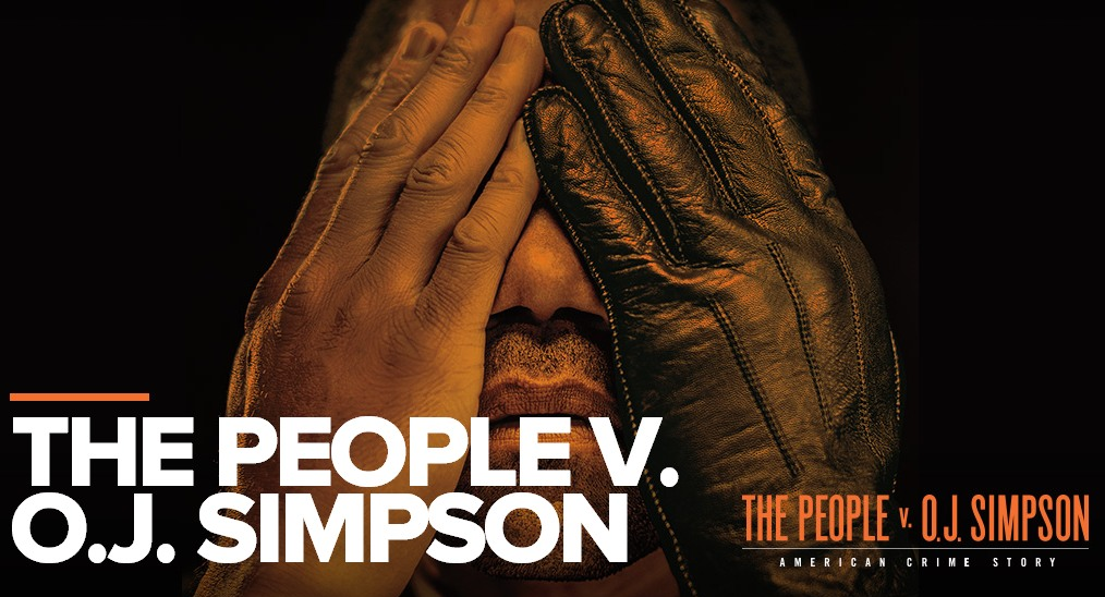 Сериал Народ против О. Джея Симпсона. Американская история преступлений (The People v. O.J. Simpson. American Crime Story) - 2016.jpg