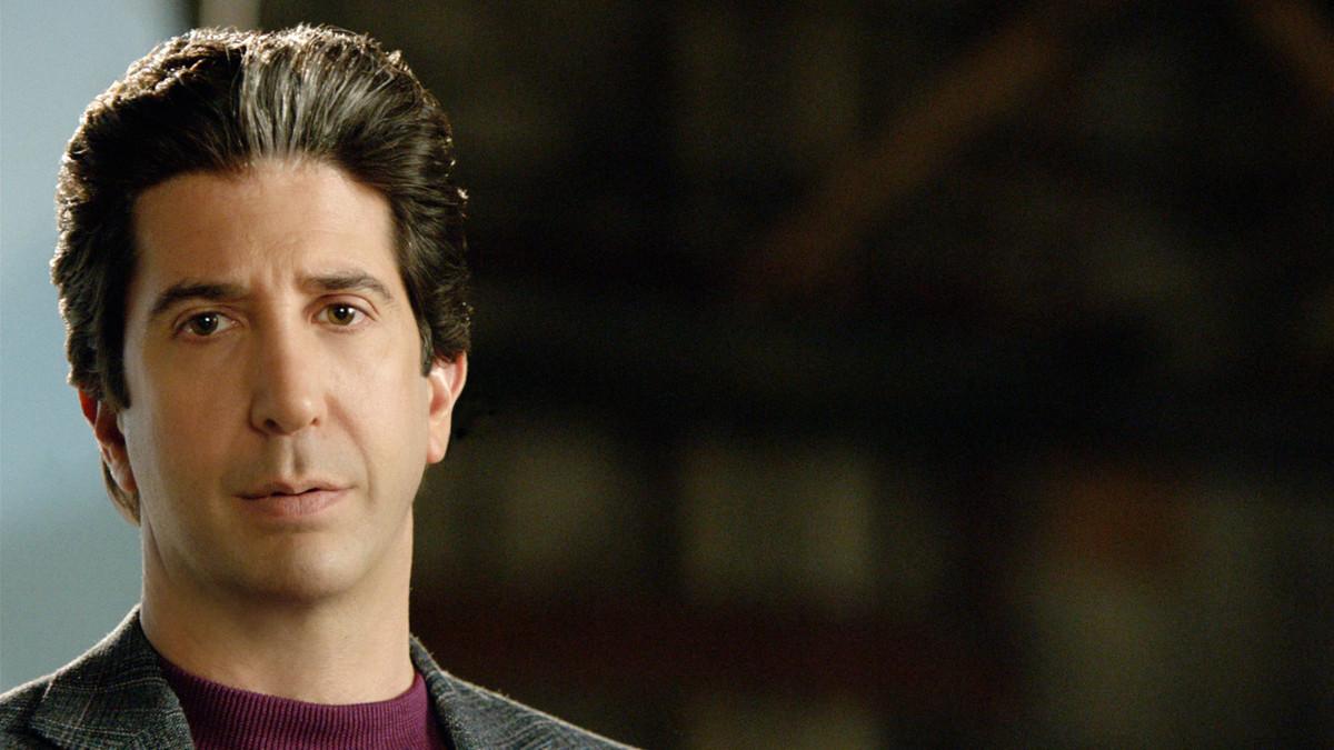 Американская история преступлений (American Crime Story) , каст 1 сезона - Дэвид Швиммер в роли Роберта Кардашьяна.jpg