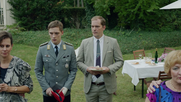 Германия 83 (Deutschland 83) - кадры из сериала (2).png