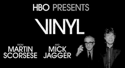 Сериал Винил (Vinyl) - HBO 2016.png