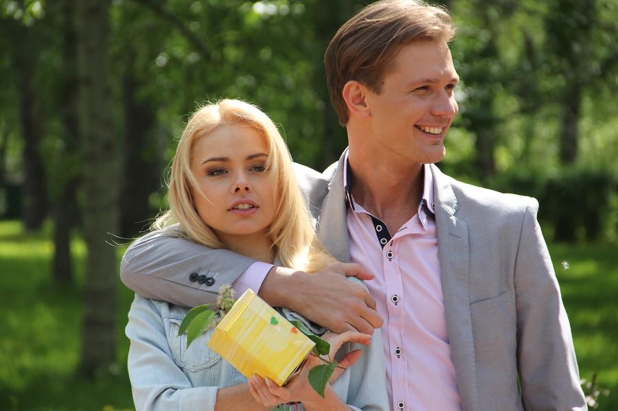 Василиса (Свидание вслепую) - кадры из сериала (07).jpg