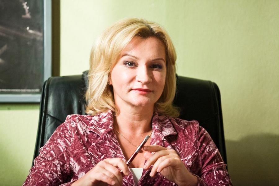 Василиса (Свидание вслепую) - кадры из сериала (02).jpg