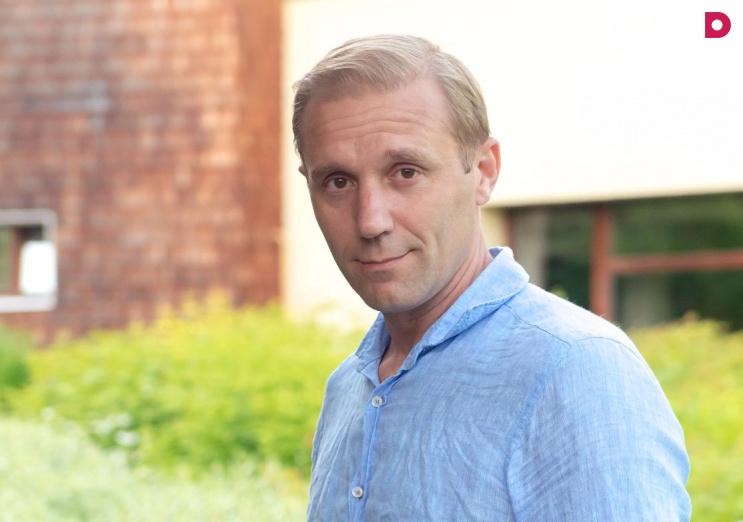От ненависти до любви - Михаил Аврутин – Максим Битюков.jpg