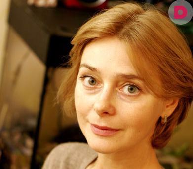 От ненависти до любви - Светлана – Анна Исайкина.jpg