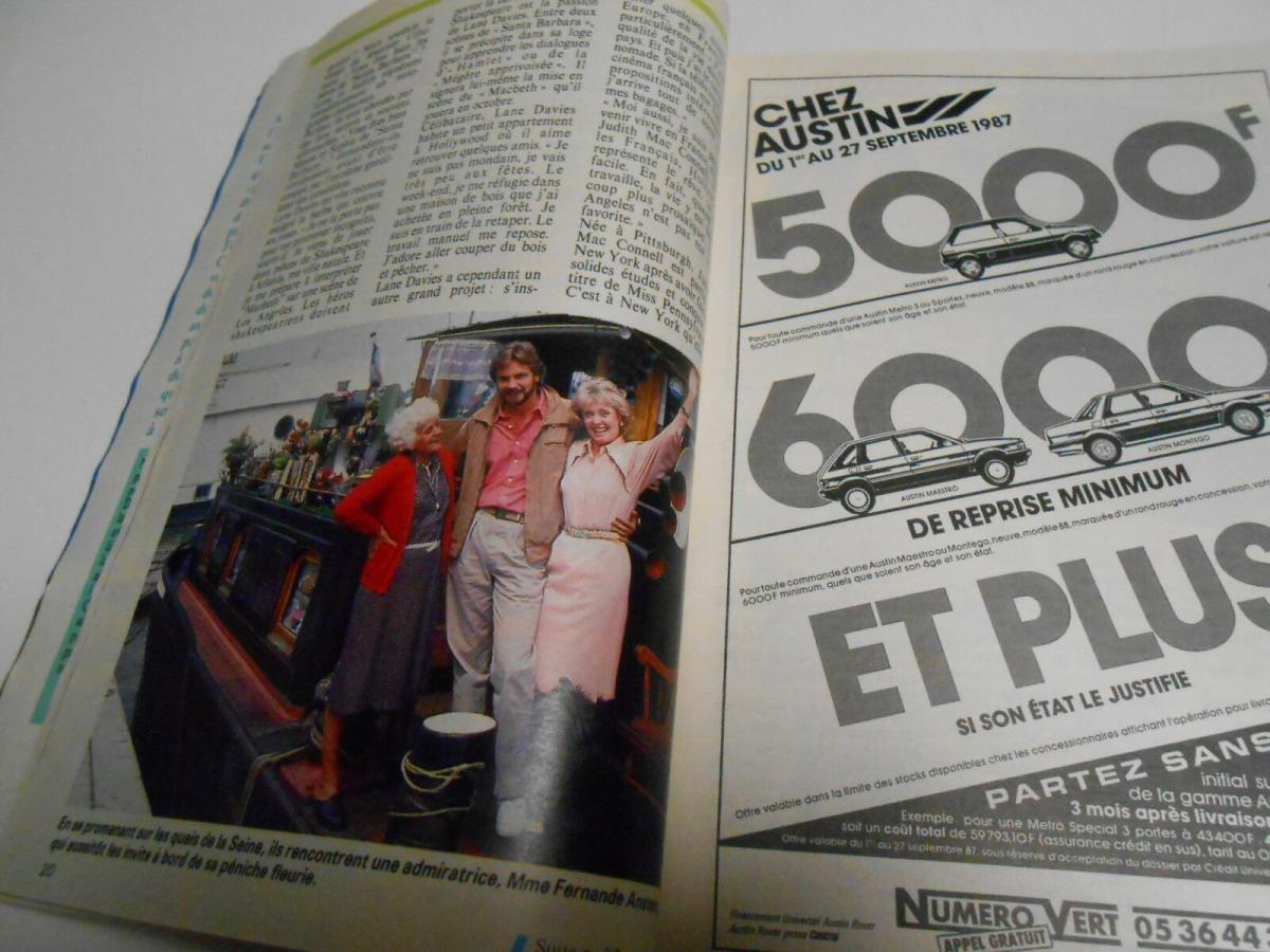 Tele-Poche-1127-1987-Jean-Luc-Lahaye-_57.jpg