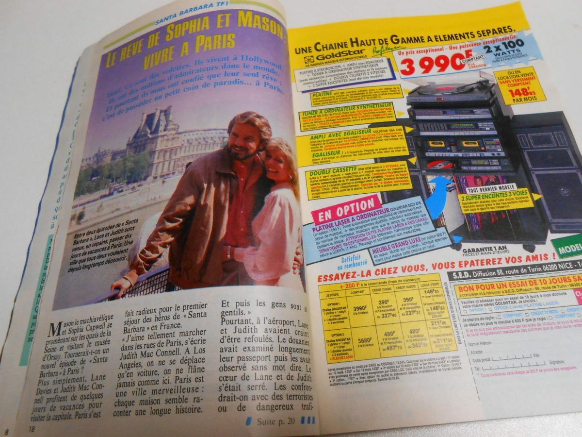 Tele-Poche-1127-1987-Jean-Luc-Lahaye-_57 (1).jpg
