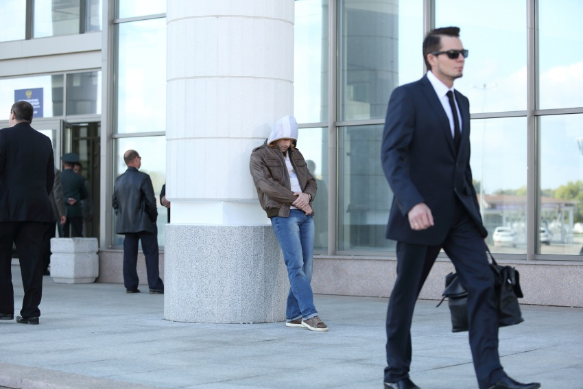 Человек без прошлого - кадры из сериала (01).jpg