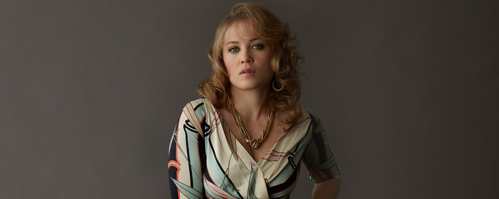 Сериал Злой город (Wicked City) - каст 1 сезона - Betty Beaumontaine - Erika Christensen.jpg