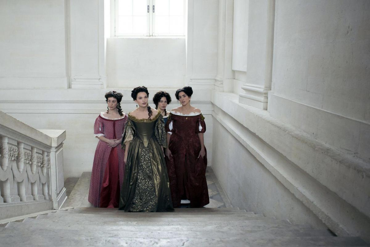 Версаль (Versailles) - кадры из сериала (08).jpg
