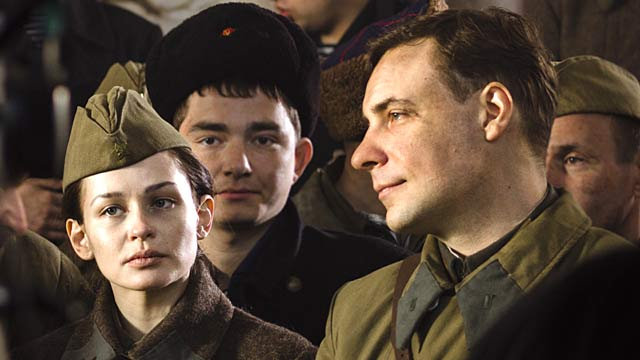 Битва за Севастополь - кадры из сериала (04).JPG
