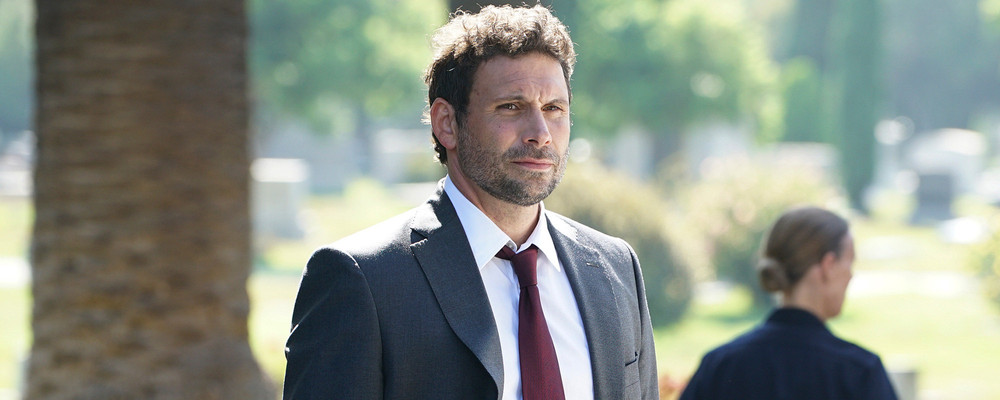 Сериал Злой город (Wicked City) - каст 1 сезона - Jack Roth - Jeremy Sisto.jpg