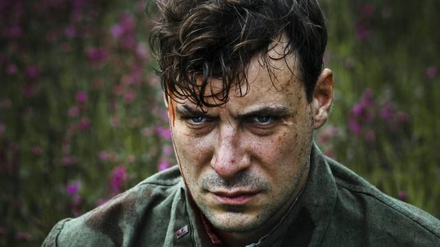 Битва за Севастополь - кадры из сериала (02).JPG