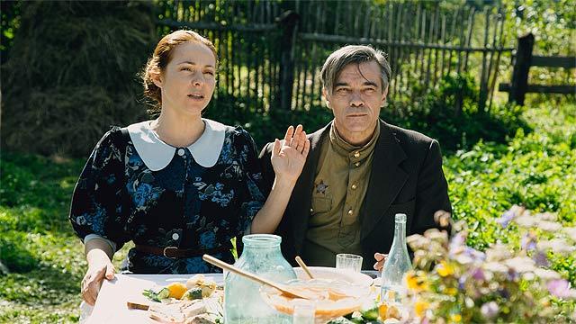 Тальянка - кадры из сериала (08).JPG