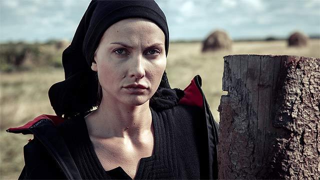 Тальянка - кадры из сериала (10).JPG