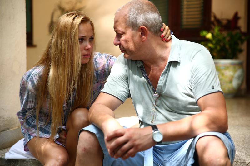 Культ - кадры из сериала (08).JPG