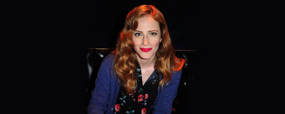 Сериал Злой город (Wicked City) - каст 1 сезона - Allison Roth - Jaime Ray Newman.jpg