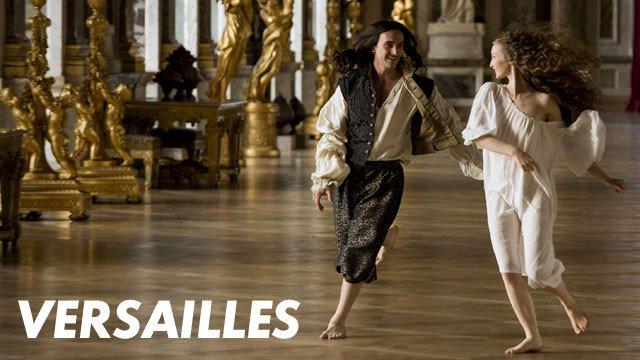 Версаль (Versailles) - премьера сериала.jpg