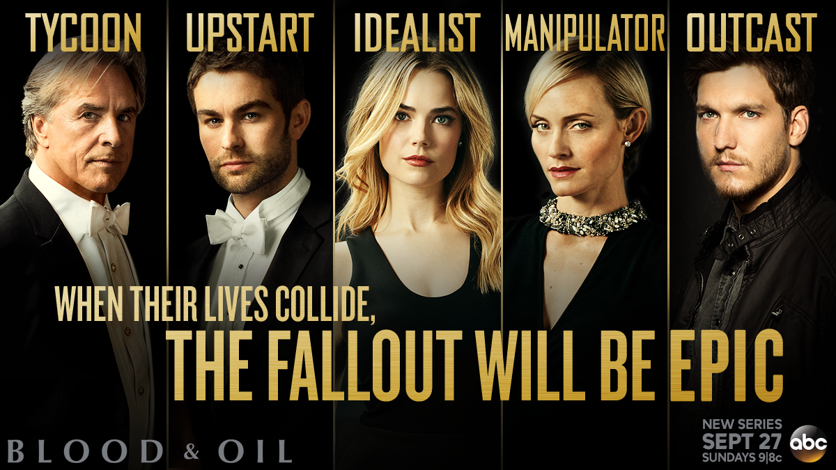 Blood&Oil PROMO (ABC, 2015).png