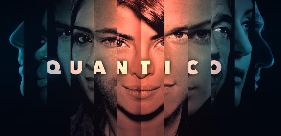 Сериал База Куантико (Quantico) - промо 2015.jpg