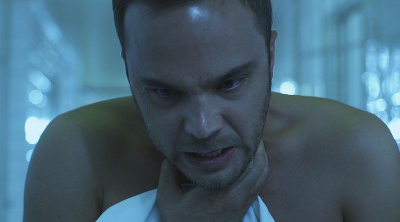 Провокатор - кадры из сериала (03).jpg