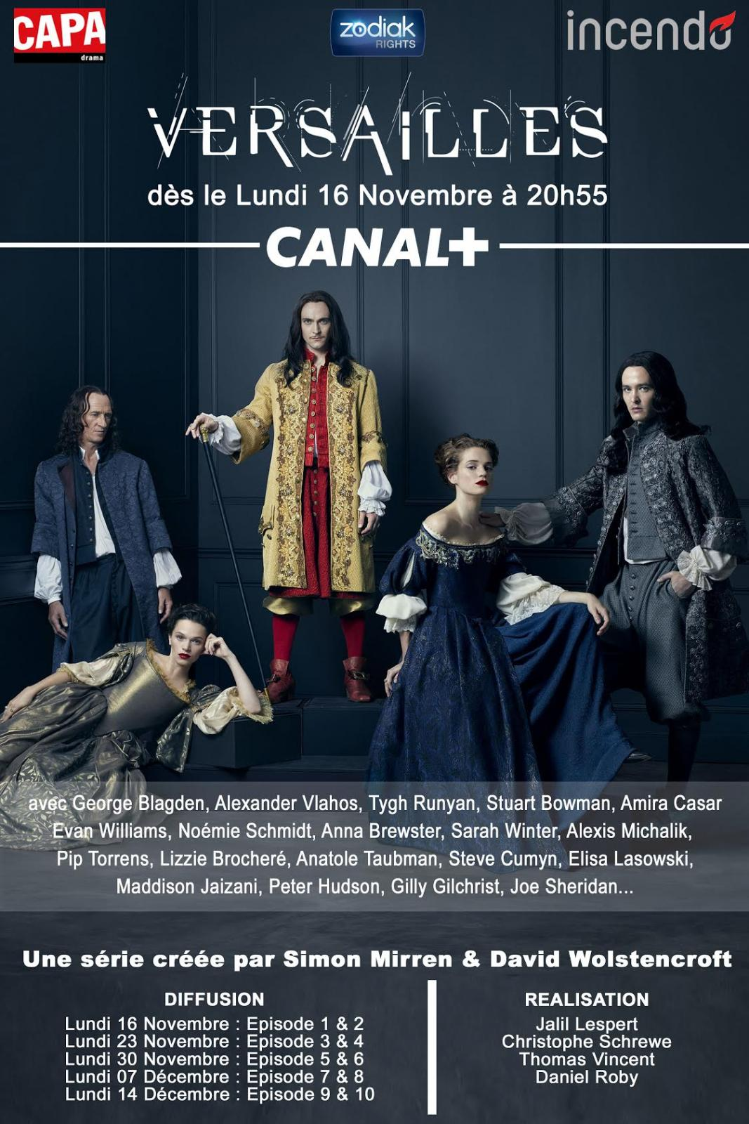 Сериал Версаль - постер 1 сезона.jpg