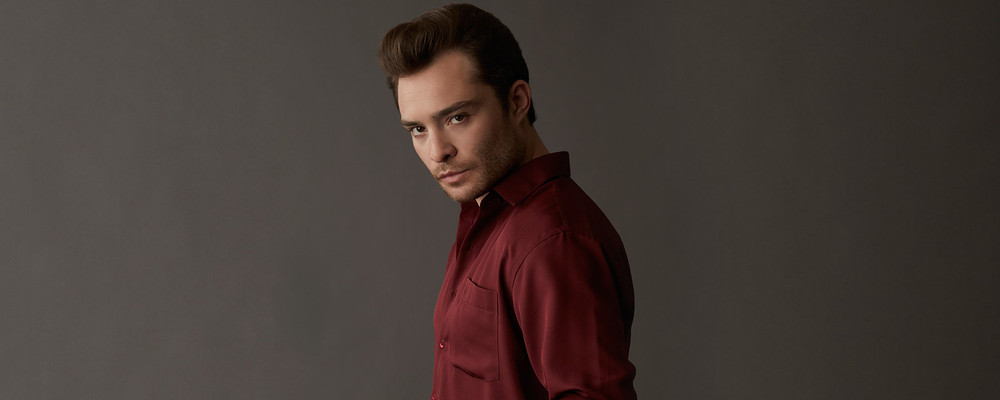 Сериал Злой город (Wicked City) - каст 1 сезона - Kent Grainger - Ed Westwick.jpg