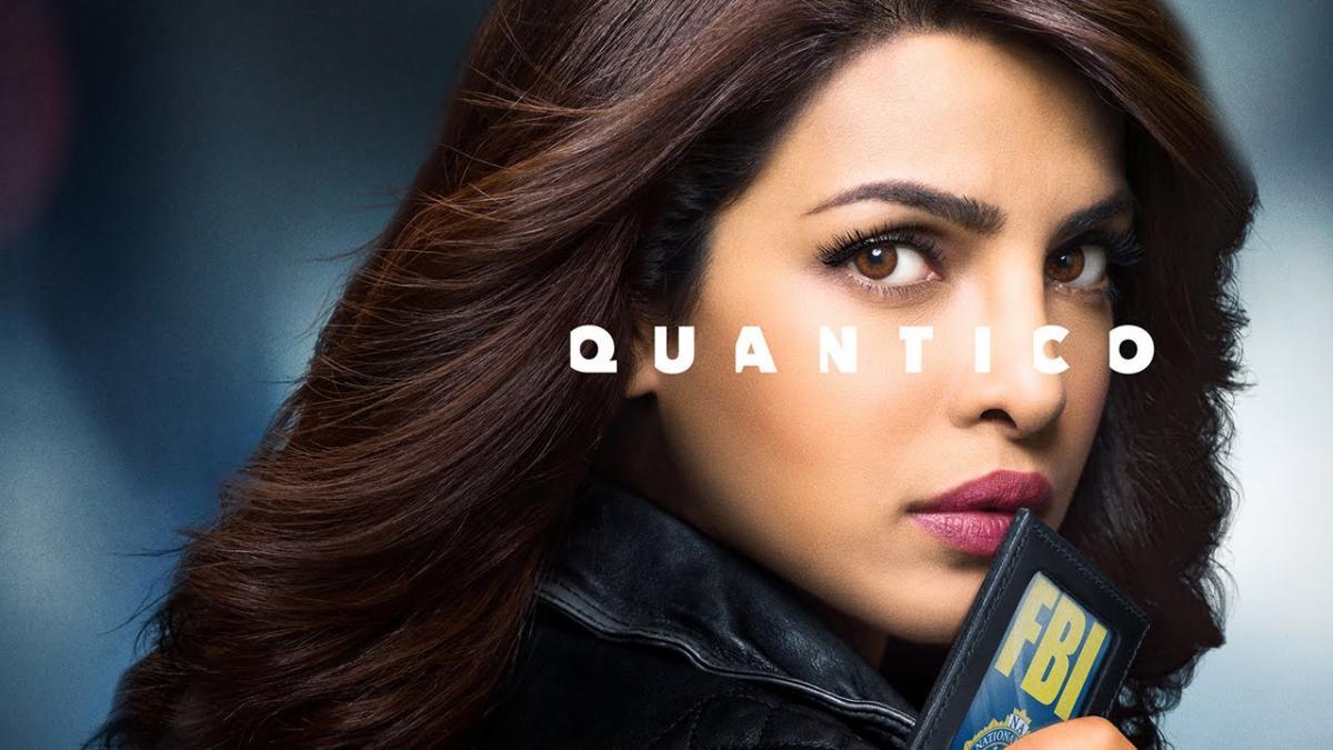 Сериал База Куантико (Quantico) - ПРОМО.jpg