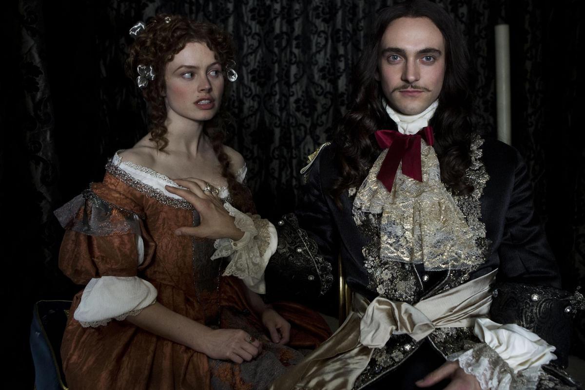Версаль (Versailles) - кадры из сериала (09).jpg