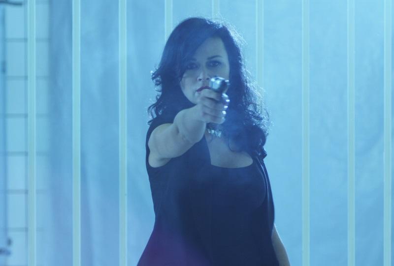 Провокатор - кадры из сериала (07).jpg